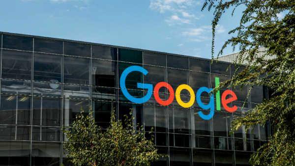 Google Good News:గూగుల్లో భారీ పర్మినెంట్ రిక్రూట్మెంట్...జాబితాలో భారత్