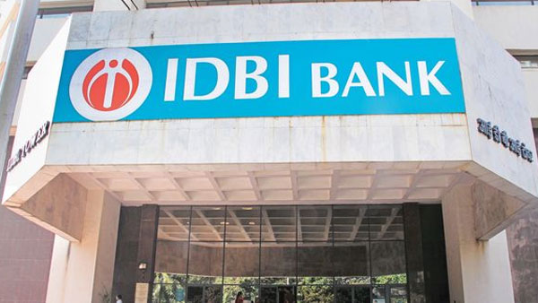 IDBI Bank recruitment 2019:Apply for 61 Specialist Officer Post