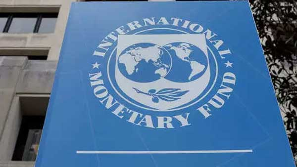 IMF calls for Urgent action as Indias Economy falls