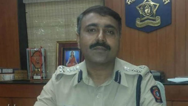 Citizenship Amendment Bill: IPS officer Abdur Rahman resigns in protest against the Bill,