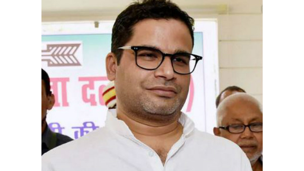 Prashant Kishors I-PAC to help Kejriwals AAP in coming Delhi Assembly elections