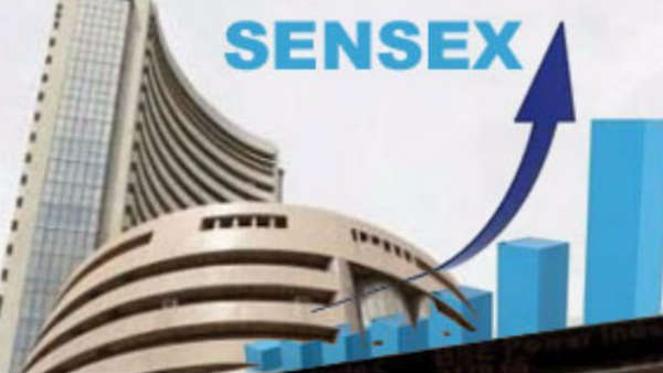 Domestic Markets end on a Profit note, sensex and Nifty hit lifetime peaks