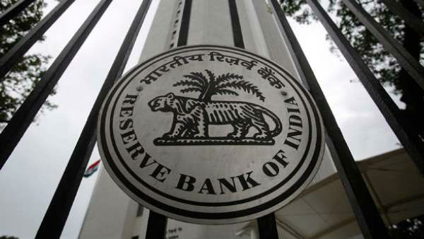 NEFT to be available 24 hrs on all days from December 16th:RBI