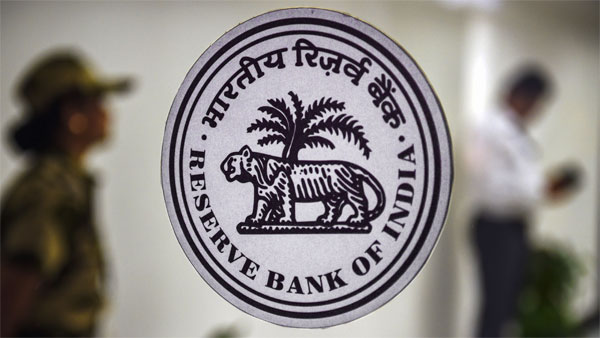 To boost Cash flow in Economy, RBI makes sure that Repo rate remains unchanged at 5.15%