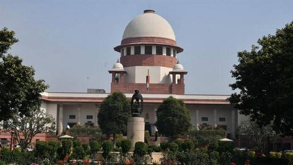 Supreme Court will hear petitions of its Ayodhya verdict on Thursday