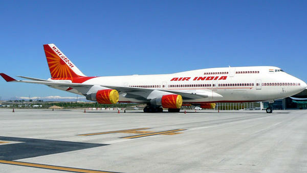 Govt to Sell 100% Stake in Air India in Fresh Hunt for Bids