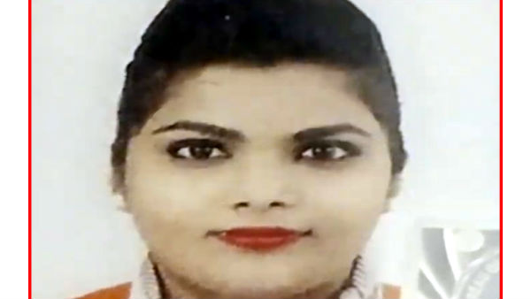 hyderabad woman falls to death from third floor balcony while chatting with boyfriend