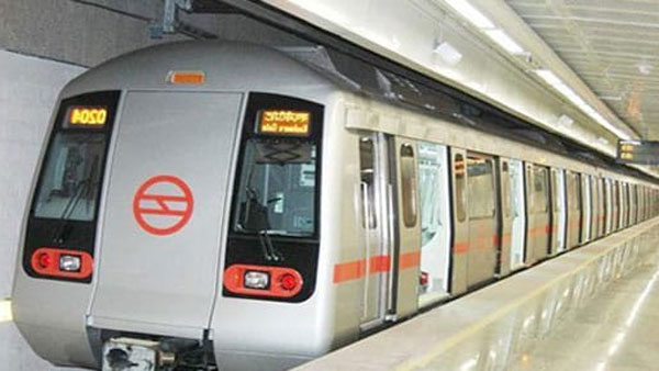 Delhi Metro Recruitment 2020:Apply for Assistant Manager posts