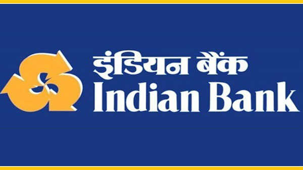 Indian Bank Recruitment 2020: Apply for 138 various posts