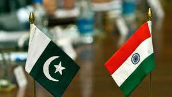Abduction of Girls from Minority Hindu Community in Sindh: India Summons Pakistani Official