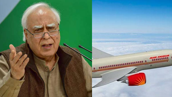 Air India sale: govt has no money, selling all assets, ka