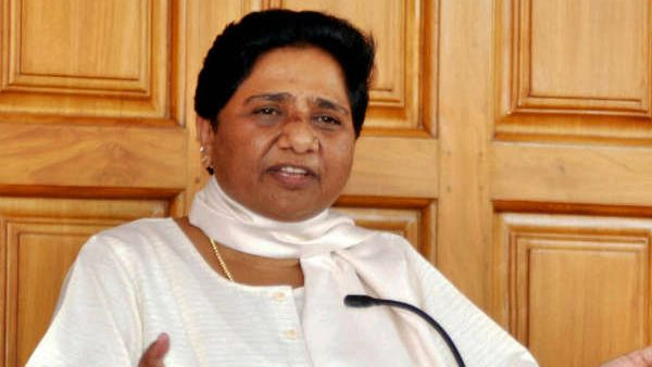 Mayawati slams BJP, says stop being stubborn over NPR and NCR