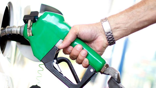Petrol prices up 15 paisa, diesel by 17 paisa as crude hits dollar 70 mark