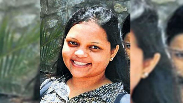Missing Apple company employ Rohita traced in Pune