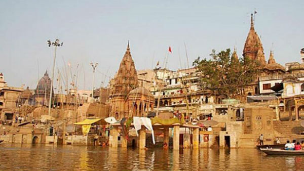 Kashi Vishwanath Temple History: Important places to visit