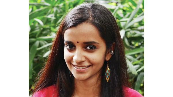 ట్విటర్ మారథాన్: మహిళా కమిషన్  ఛైర్పర్సన్ను ఇప్పటికైనా ప్రభుత్వం నియమిస్తుందా.?