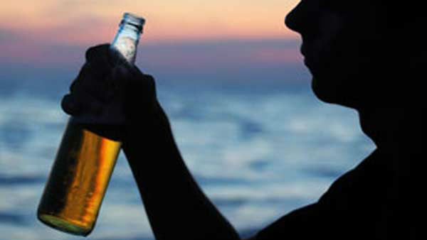 man dies after drinking entire bottle of whiskey within minutes to win bet in nizamabad