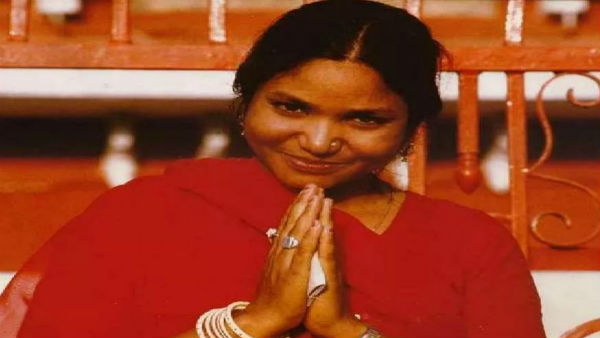 Verdict Likely To Come Up Today In Bhimai Massacre Where Phoolan Devi Involved