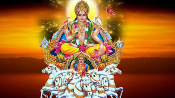 Significance of Ratha Saptami: Rituals, Traditions, Puja systems