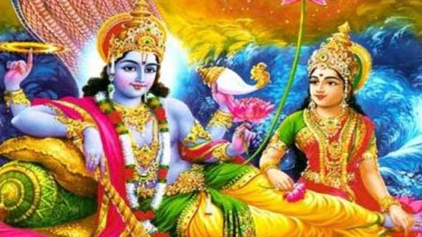 భ ష మ ఏక దశ వ శ ష టత భ ష మ డ మ క ష ప ద న ర జ ఏ జర గ ద ట Bhishma Ekadashi Significance Importance Of Vishnu Sahasranamam Telugu Oneindia