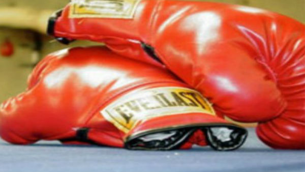 19 year old national-level boxer commits suicide