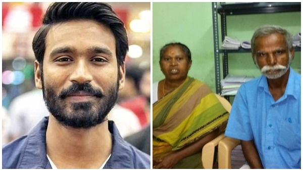 dhanush paternity case madhurai highcourt orders to submit origianl documents
