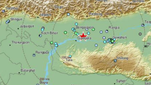 earthquake-rocks-assam-and-north-east-states