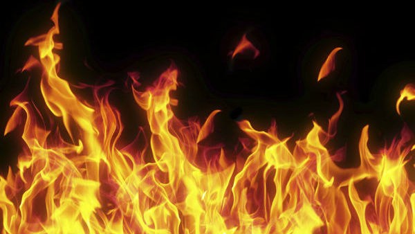 Fire breaks out at PG in Chandigarh, 3 girls dead