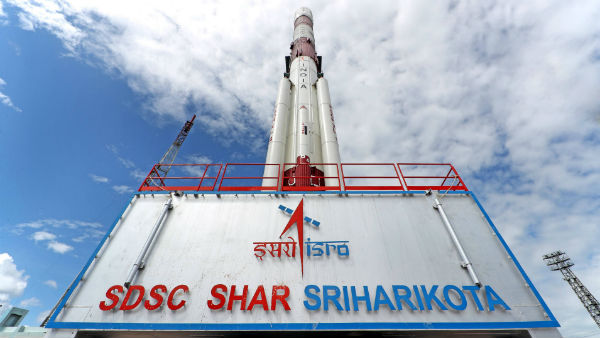 ISRO Recruitment 2020:Apply for 182 Technician and Various Post
