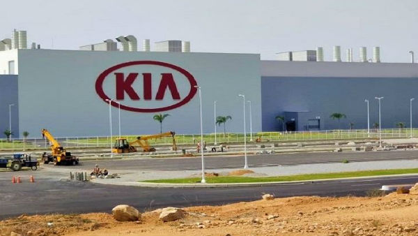 reuters-delated-the-tweet-about-the-kia-motors-moving-from-ap