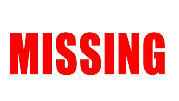 same family three girls are missing in vizag