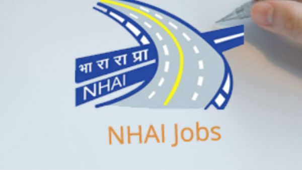 NHAI Recruitment 2020:Apply for manager posts