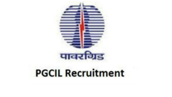 PGCIL Recruitment 2020:Apply for Executive Trainee jobs