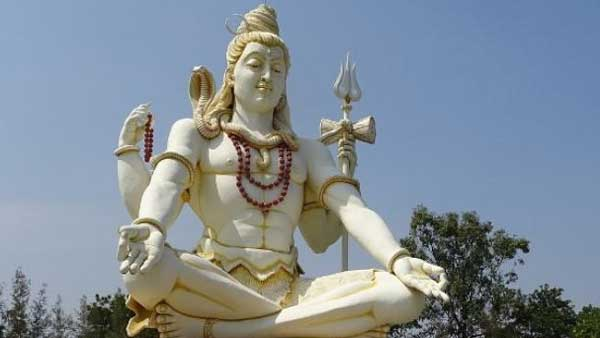 Do You Know By How Many Names Was Lord Shiva Called In The Puranas