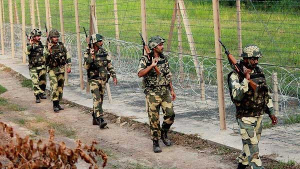 BSF Recruitment 2020:Apply for 431 Group B and C Post