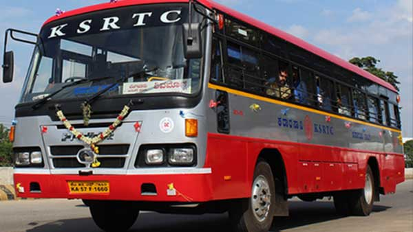 KSRTC Recruitment 2020:Apply for Driver and Conductor Jobs