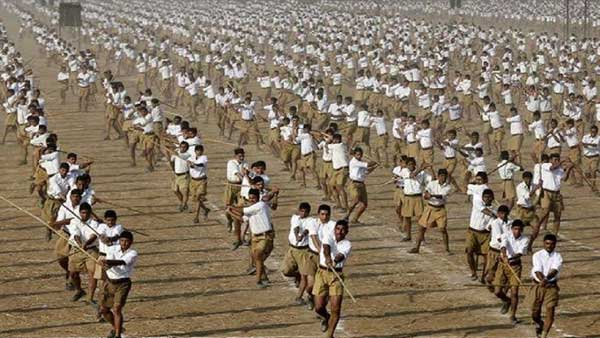 RSS suspends highest decision-making body meeting in Bengaluru due to coronavirus effect
