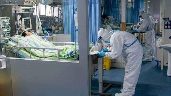 Coronavirus: కరోనాను జయించిన ఎంపీ కూతురు, భయపడితే ఫినిష్: విదేశాలు, సినిమాలు!