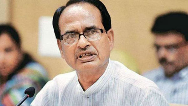 madhya pradesh CM decision to bring back the migrant workers
