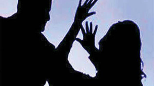 21 per cent increase in complaints of crimes against women in Punjab during lock down
