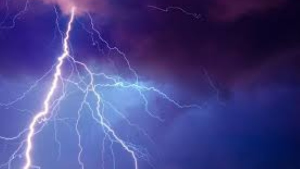 thunderbolt strikes devarakonda trs mla ravindra kumar camp office