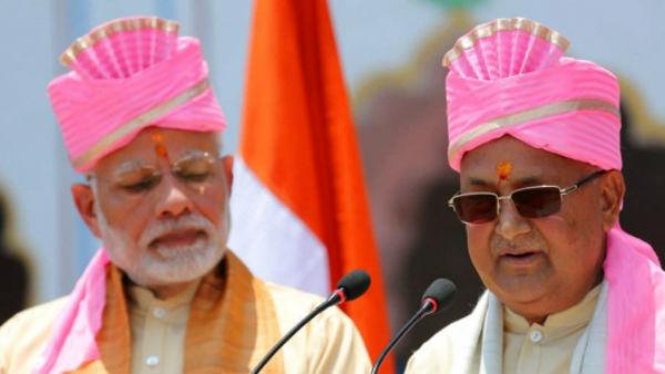 కాలాపానీ ట్విస్ట్: భారత్కు నేపాల్ షాక్.. కొత్త మ్యాప్, ప్రధాని ఓలీ సంచలనం.. ఉత్తరంలో మరో పాక్?