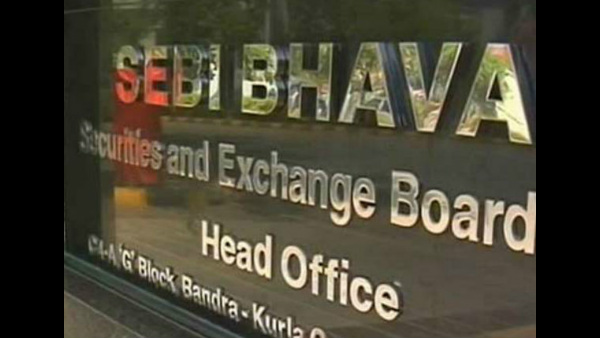 SEBI Recruitment 2020:Apply for 147 Grade A officers