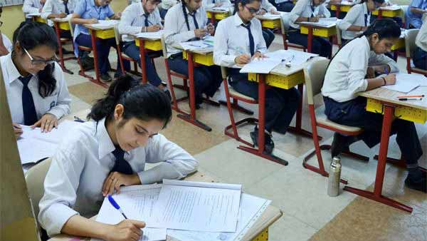 CBSE new exam dates for Class 10th, 12th released: Exams from July 1-15