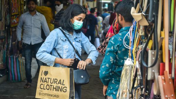 హైదరాబాద్లో కొంప ముంచిన ఓ బర్త్ డే పార్టీ ... ఒకే అపార్ట్ మెంట్ లో 23 మందికి కరోనా