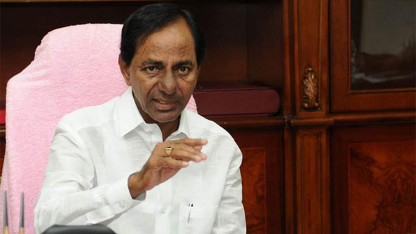 telangana government gazette notification for private universities here is the details