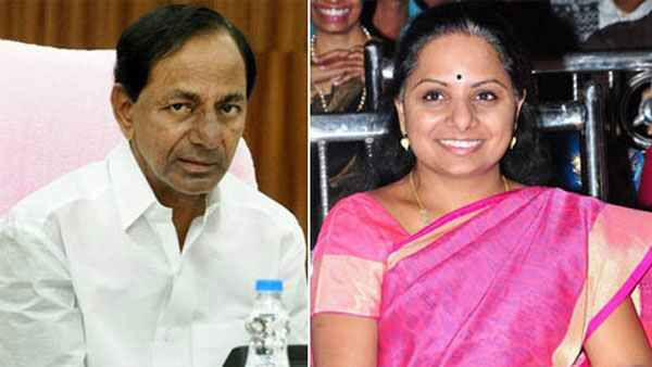 Nizamabad MLC election : కేసీఆర్ తనయకు ఎన్ని కష్టాలు.. ఎమ్మెల్సీ ఎన్నిక కోసం కవిత ఎదురుచూపులు