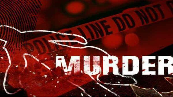 Gang war in Hyderabad.. 10 members murdered a young man