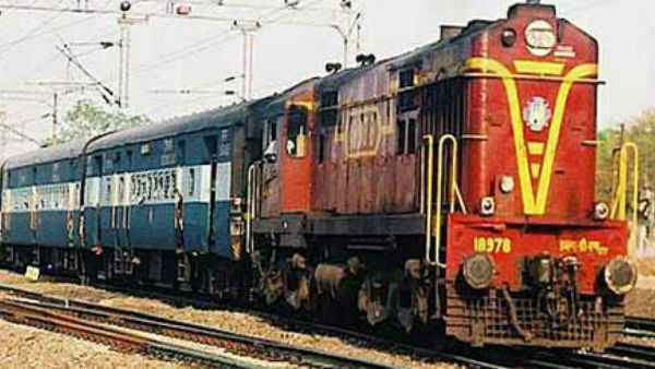 Indian Railways cancels all regular train tickets for travel till June 30, special trains to continue