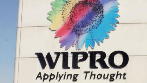 Wipro Recruitment 2020:Apply for various jobs in IT